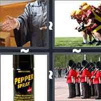 4 pics 1 word answers 7 letters pt 6 4 pics 1 word answers