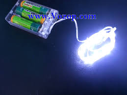 led lights battery operated with led lighting commercial grade non
