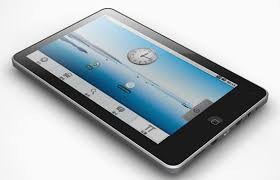 android tablet pc why choose the android tablet pcs right now pctechnotes pc