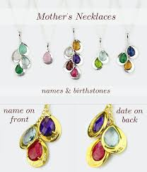 s birthstone earrings 117 best gifts for images on