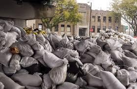 halloween city cedar rapids ia have cedar rapids sandbag questions here are some answers the