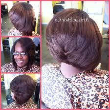 short bob weave hairstyles the hair room studio