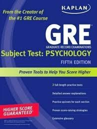 kaplan gre subject test buy kaplan gre subject test by kaplan