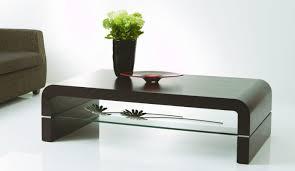 marble sofa table glass sofa table colden espresso sofa table vittsj coffee