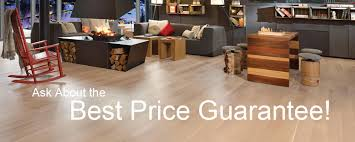 hardwood floors n vinyl flooring wholesale stores installers