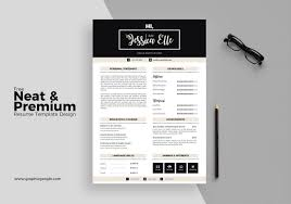 free modern resume templates downloads 65 best free resume templates for 2018 updated stylish indesi
