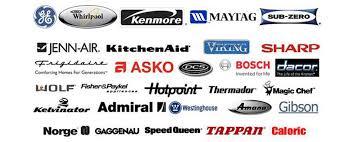 top 10 kitchen appliance brands top 10 luxury kitchen appliance brands 1 638 jpg cb 1404739869