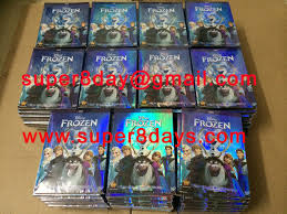dvd cartoon dvd movies dvd the tv show us dvd tv series dvd
