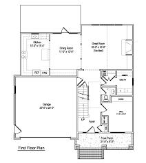 four seasons contractors 252 462 0022 new construction homes