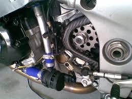 automotive electric water pump electric water pumps speedzilla motorcycle message forums
