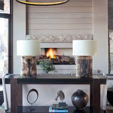 best home interior websites home interior design websites room interior design home