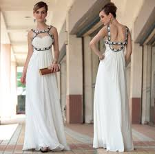 free shipping dorisqueen 30623 red actual long wedding gown