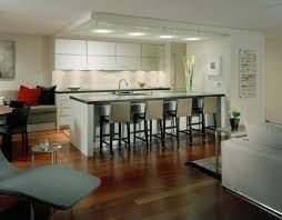 Kitchen Light Diffuser - cool flush mount kitchen light best flush mount kitchen light