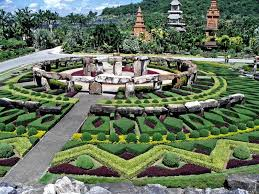 10 most beautiful gardens in the world u2013 let u0027s talk agric