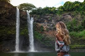 Hawaii Waterfalls images Top 10 epic hawaii waterfalls that you need to see aloha with love jpg