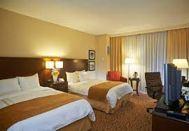 free wedding venues in jacksonville fl hotels in jacksonville florida jacksonville marriott