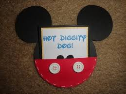 85 best dog a mickey party images on pinterest mickey