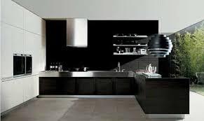 glorious model of menards kitchen cabinet estimator interesting