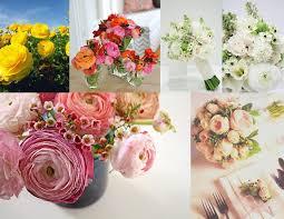 wedding flowers dubai wedding flowers dubai expat