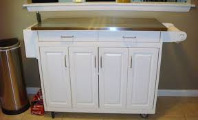 satisfying model of cabinet height wondrous cabinet overlay