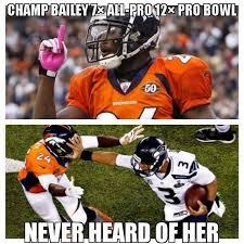 Broncos Super Bowl Meme - twenty memes to make broncos fans hate the seahawks even more than