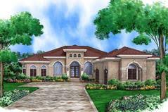 mediterranean home plans mediterranean house plans best home floor plan designs