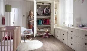 Fitted Furniture Bedroom Kids Bedroom Furniture Childrens Bedroom Designs By Sharps