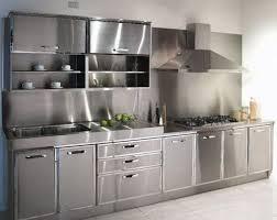 kitchen cabinet manufacturers kitchen ideas italian professional customized kitchen cabinet