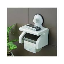 Hidden Camera In Home Bathroom Toilet Spy Cameras For Bathrooms What Is The Best Hidden Camera