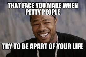 Funny Memes For Guys - petty memes betameme