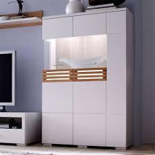 Wohnzimmerschrank Verschenken Hausdekoration Und Innenarchitektur Ideen Wohnzimmer Schrank