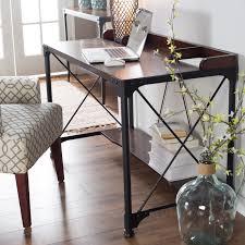 belham living trenton writing desk hayneedle