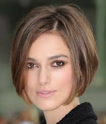 Bob Frisuren F Frauen Er 50 by Bob Frisuren Für Frauen Ab 50 Beste Haircut