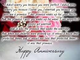wedding quotes urdu quotes for 25 wedding anniversary in urdu