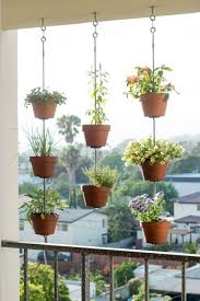 Ideas For Balcony Garden Best 25 Small Balcony Garden Ideas On Pinterest Balcony Ideas
