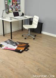 Laminate Flooring Teesside Livloc Click Vinyl Liv Loc Livlock Liv Lock Luxury Vinyl