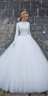 winter wedding dresses 21 impeccable winter wedding dresses wedding dresses guide