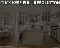 houzz kitchen faucets cabinet houzz kitchens traditional traditional kitchen design