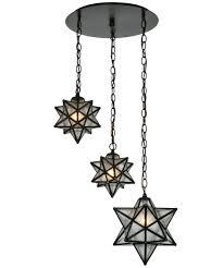 chandelier chandelier chandelier chandelier with shades bathroom chandeliers pink