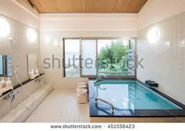 Japanese Style Bathtub Japanese Bath Stock Images Royalty Free Images U0026 Vectors