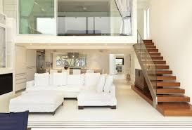 floor decorations home mezzanine floor with staircase home decor pinterest mezzanine