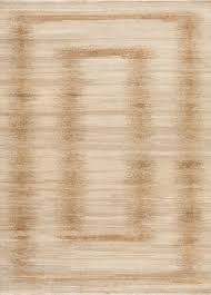 Neutral Persian Rug Samad Blog The World U0027s Finest Hand Knotted Decorative Rugs From