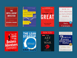 best 25 banner design ideas the 25 most influential books ever written about business
