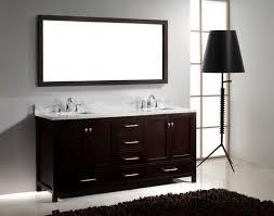 double vanity tops tags fabulous granite bathroom vanity amazing