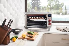 What Is The Best Toaster Oven On The Market Best Countertop Convection Ovens What You Might Be Missing Updated