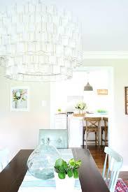 capiz flush mount light capiz flushmount showers bring interiors interior designer serving