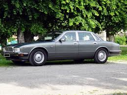 1990 jaguar xj 6 3 2 related infomation specifications weili
