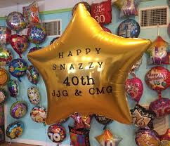 balloon shop milford ct balloon uncategorized paintedyou