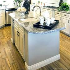 island sinks kitchen small kitchen island with sink kitchen islands cabinets and triangle
