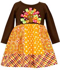 thanksgiving turkey gif in fashion kids